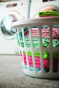 Top tips voor het mooiste bed-, bad- en woontextiel