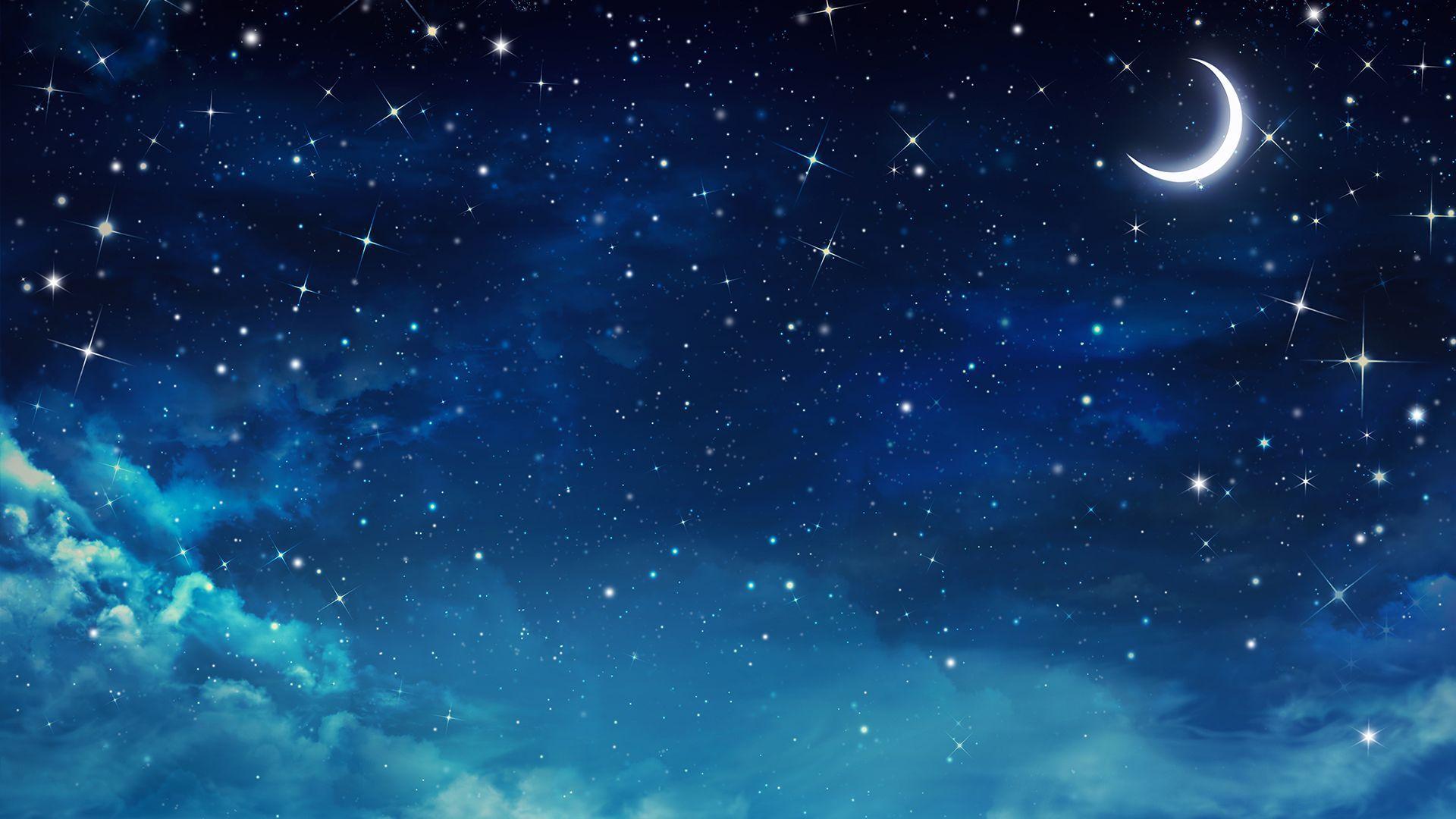 De Langste Nacht Wat Houdt Dat In