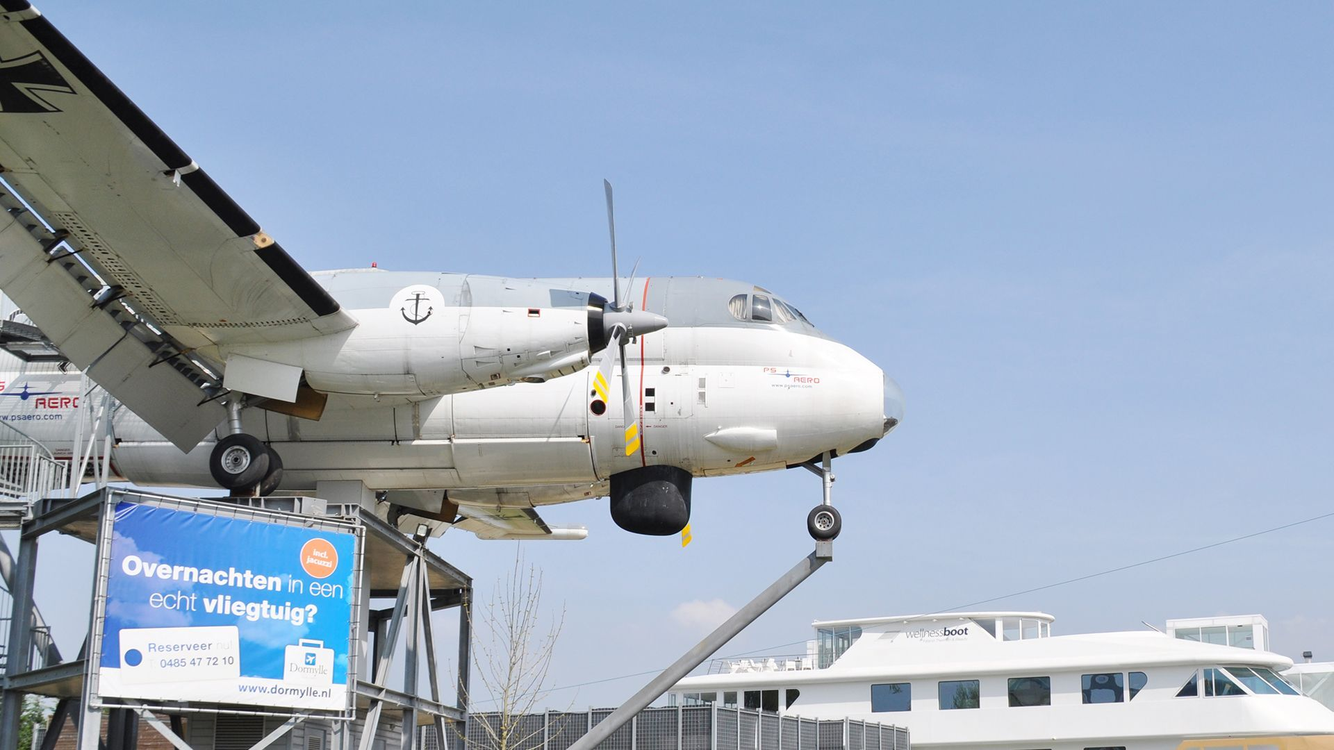 vliegtuig_mill