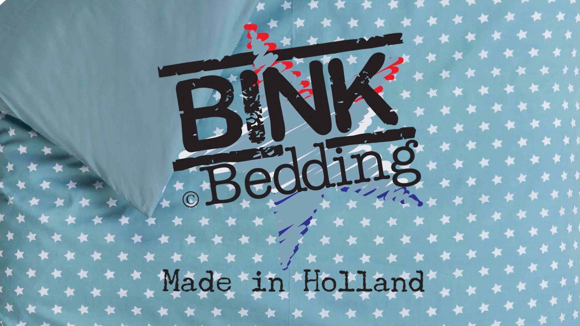 Verrassende Kinderkamer Paarden : Artikelen over kinderkamer smulderstextiel.nl blog