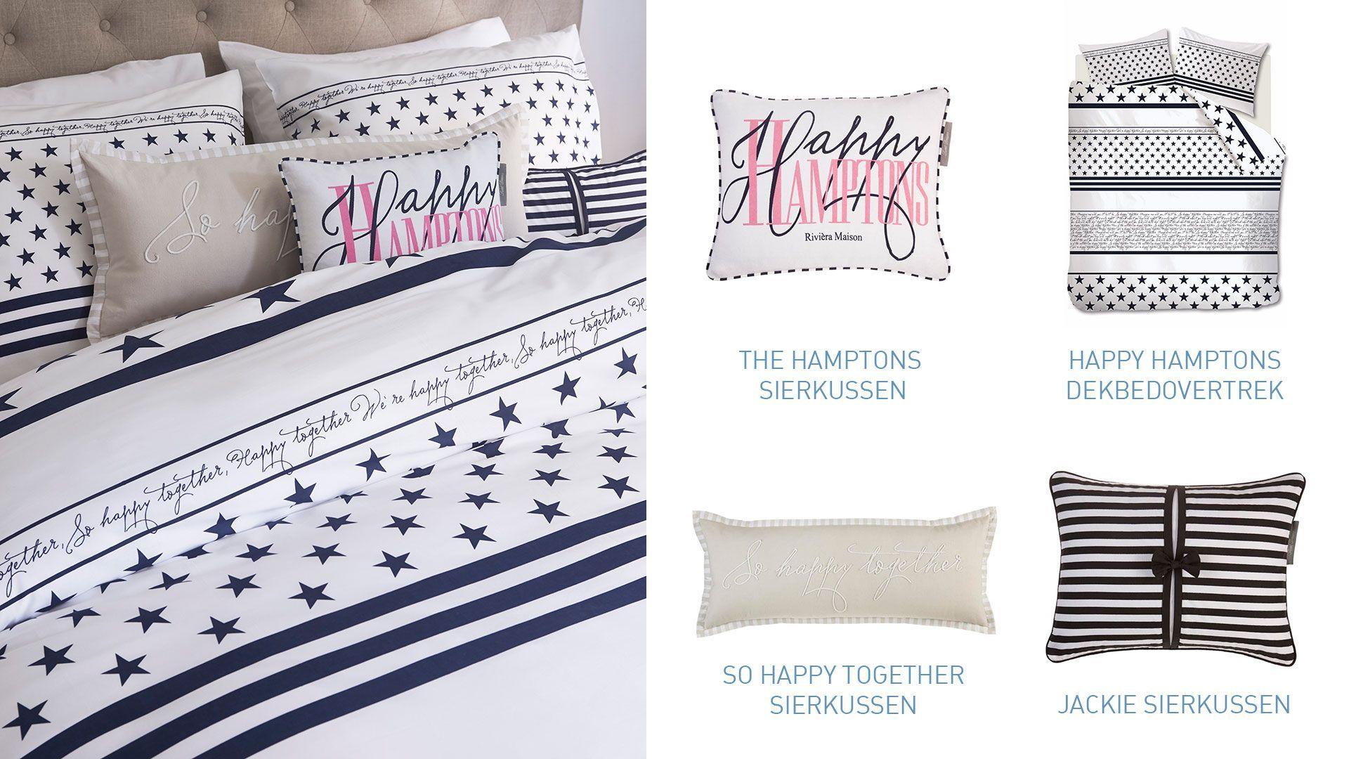 GetTheLook-Hamptons