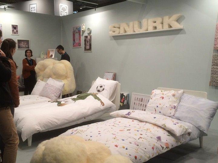 Stunning Slaapkamer Artikelen Ideas - Ideeën Voor Thuis ...