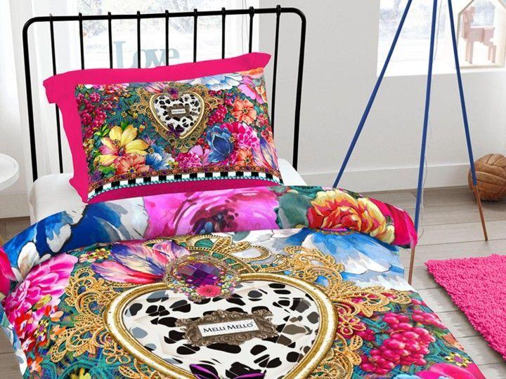 woontrend 2016 dessins met teksten en spreuken. Black Bedroom Furniture Sets. Home Design Ideas