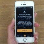 Nieuwe functie op je iPhone: Bedtijd