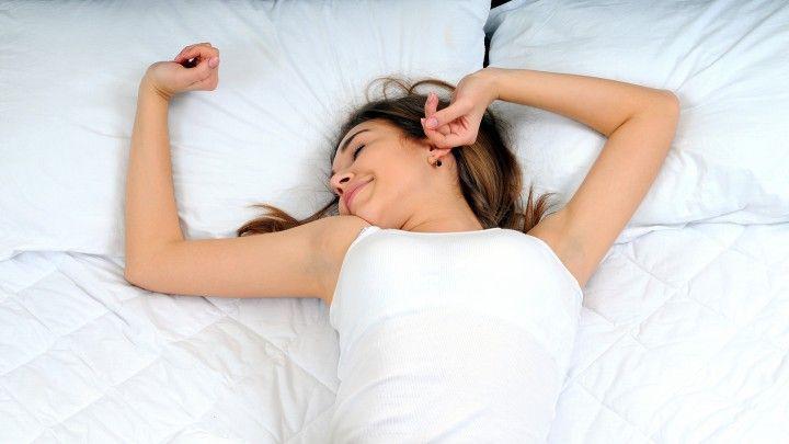 Bed Gordijn 11 : Vidaxl ligbed met gordijnen poly rattan dagaanbiedingen