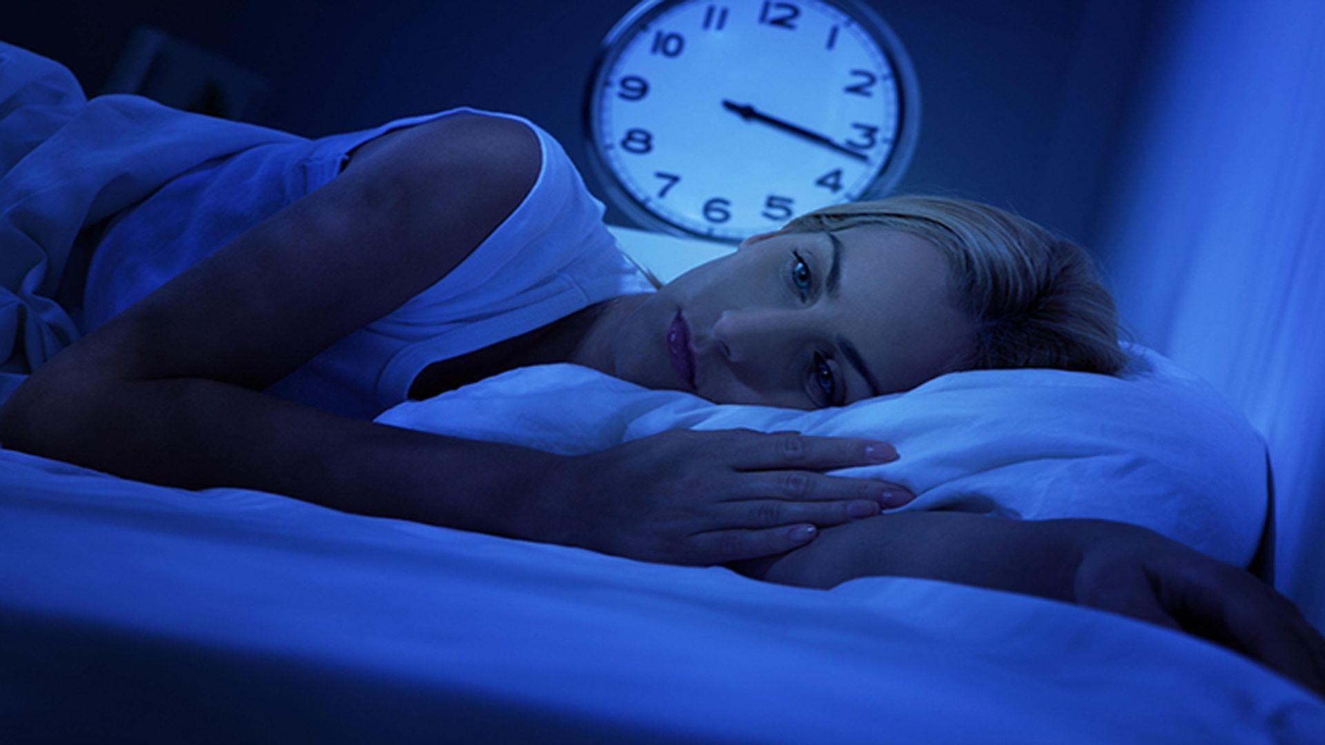 Temperatuur Slaapkamer Baby : Slaap je slecht pas de slaapkamertemperatuur aan