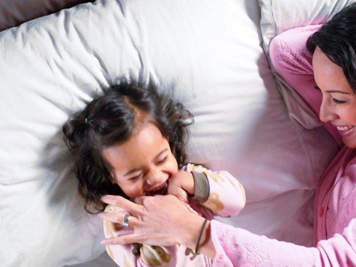 moederdag kinderdekbedovertrekken cadeau origineel