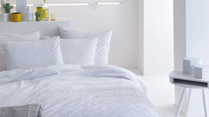 Tips: zo maak jij van jouw slaapkamer een plaatje