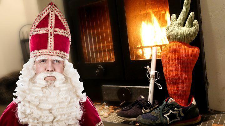 Sinterklaas kapoentje, gooi wat in mijn schoentje.. Weet jij nog niet wat je moet vragen aan Sinterklaas? Deze leuke knuffels, kussentjes en dekentjes zijn perfecte schoencadeautjes!