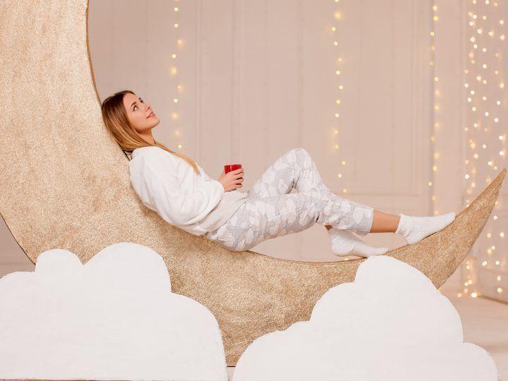 Helpen deze mythes je echt beter in slaap te komen?