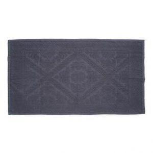 Walra Soft Cotton badmat