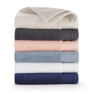 Walra Soft Cotton handdoek