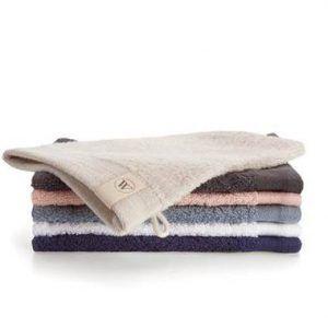Walra Soft Cotton washandje