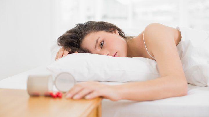 banner slaap je beter van slaappillen? Alles over slaapmedicatie