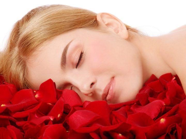 Met onze tips kun jij voortaan slapen als een roos!