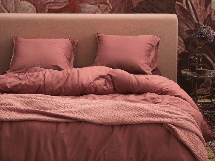 Met deze tips en tricks creëer je harmonie in iedere slaapkamer
