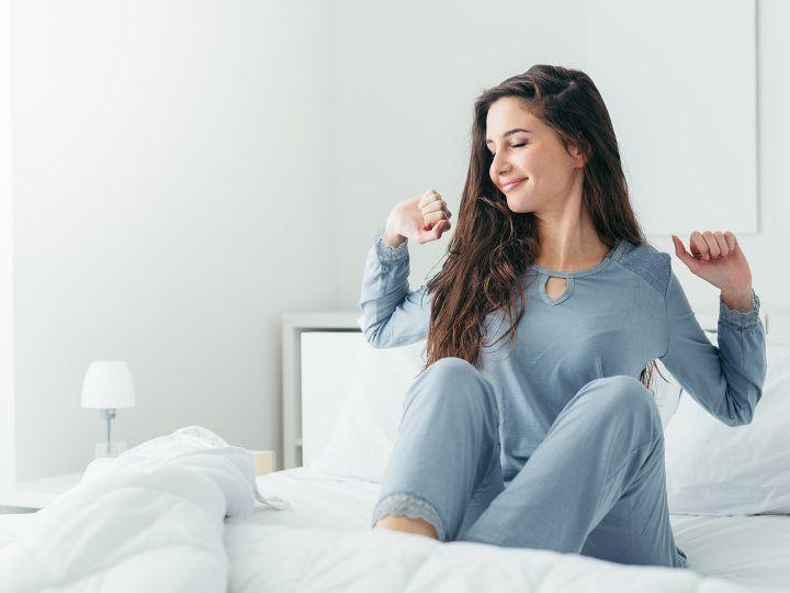 blog wat helpt om wakker te worden 2