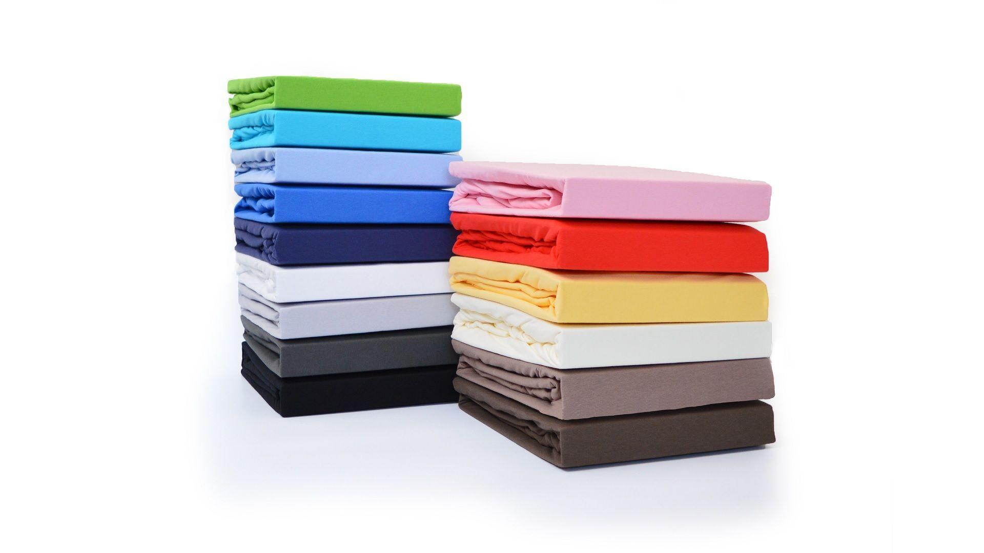 Andere kleuren en materialen
