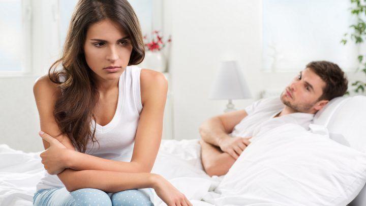 Heb je het idee dat jij en je partner uit elkaar groeien? Voordat jullie direct rigoureuze maatregelen nemen kunnen jullie eerst eens een split hoeslaken overwegen.