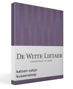 De Witte Lietaer Zygo kussensloop