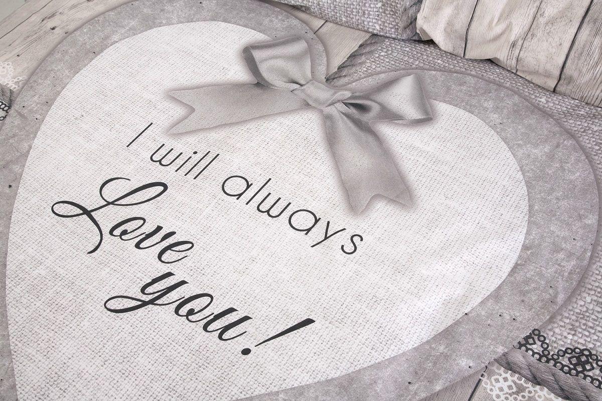 Day Dream Alfredo dekbedovertrek - 6 topideeën voor Valentijnsdag