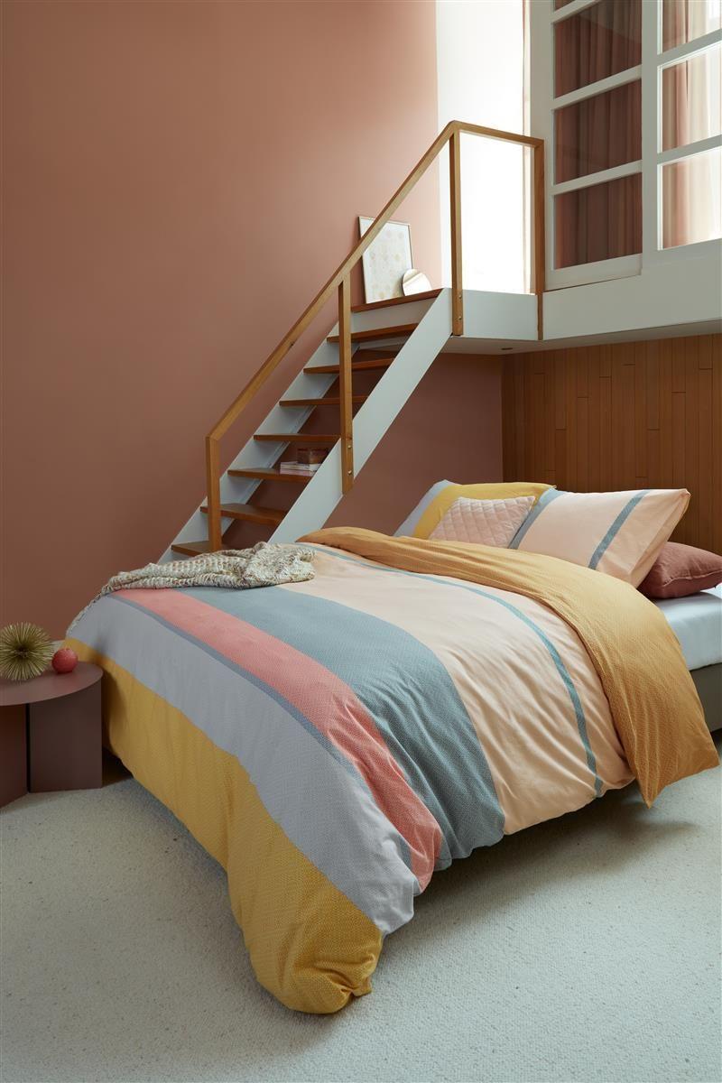 Beddinghouse Colorful Summer dekbedovertrek