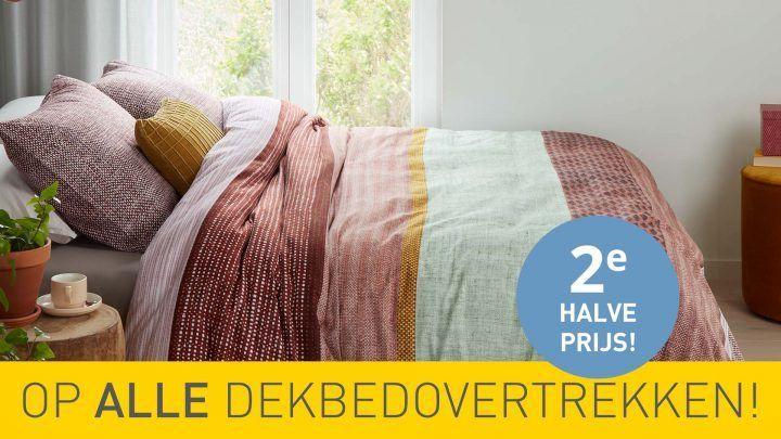 https://blog.smulderstextiel.nl/tweede-dekbedovertrek-halve-prijs-actie/