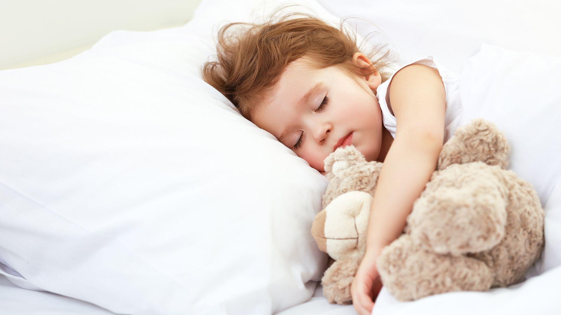 doorslapen-peuter-slapen-slaapritueel