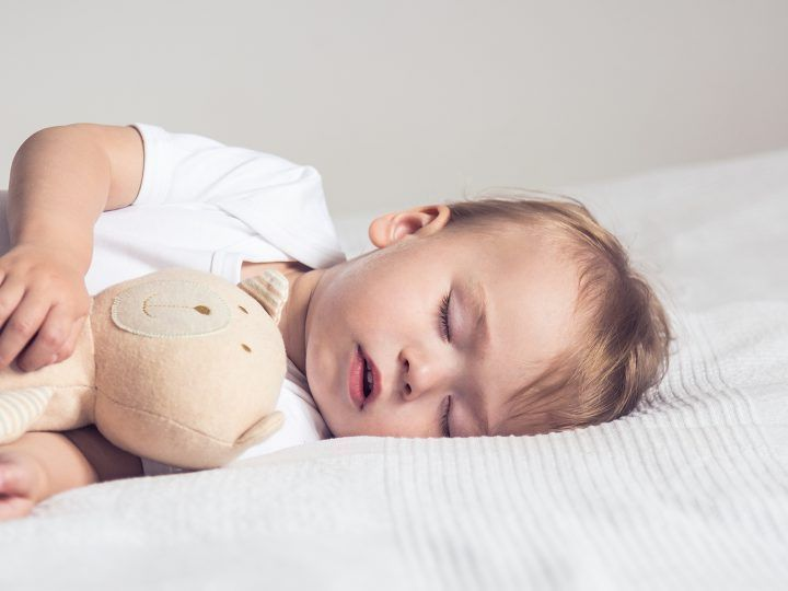 peuter-slapen-gaan-slaapritueel-doorslapen