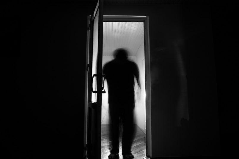 Lees de 10 doodenge hallucinaties die je 's nachts kun krijgen - hallucineren in je slaap