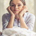 Hoeslakens opvouwen in 7 eenvoudige stappen