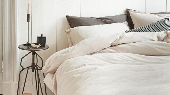 trend-woontrend-natural-living-slaapkamer