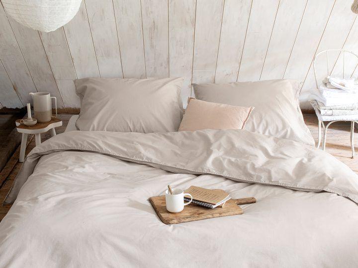 blog-slapen-op-zolder-voordelen-nadelen