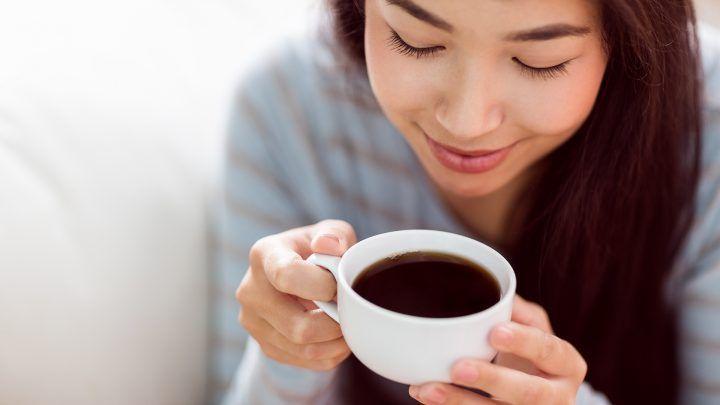 dit-is-het-effect-van-cafeine-koffie-op-je-slaap-nachtrust