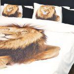 slapen-in-de-jungle-de-lion-king