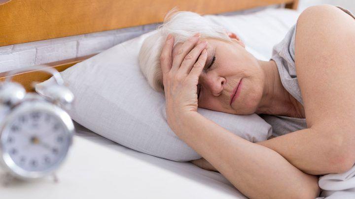 slapen-overgang-tips-beter-slapen-slaapproblemen