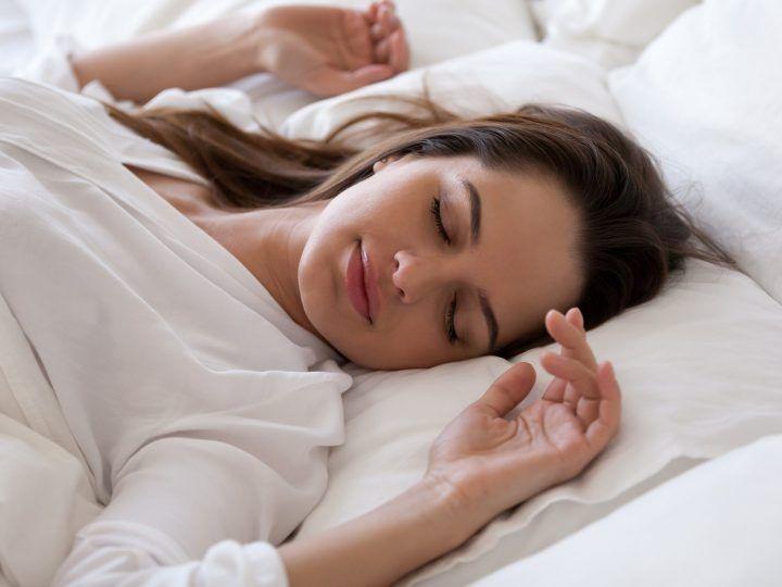 Goed dekbed = Goede slaap = Gelukkiger leven ♥ Investeren in een comfortabel dekbed wordt misschien wel de beste beslissing van je leven!