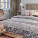 in-5-stappen-een-perfect-opgemaakt-bed
