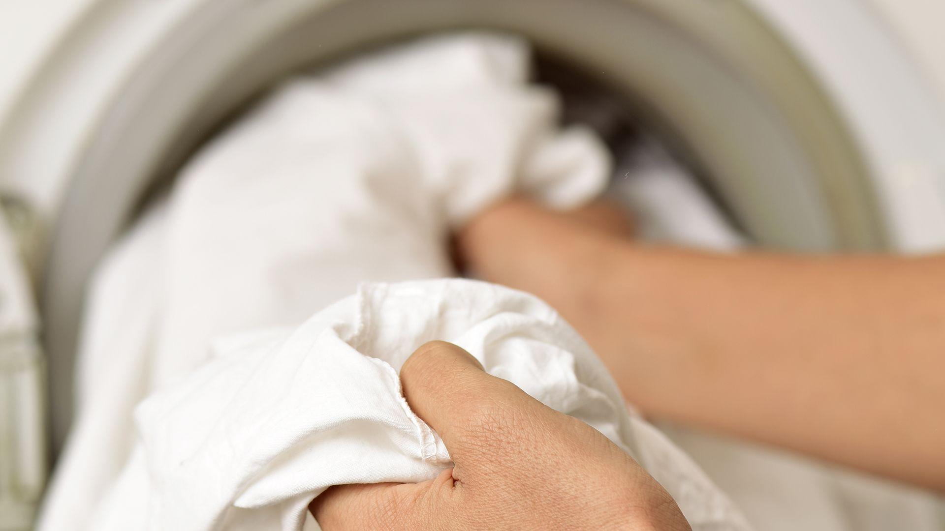 beddengoed-wassen-eerste-wasbeurt-tips