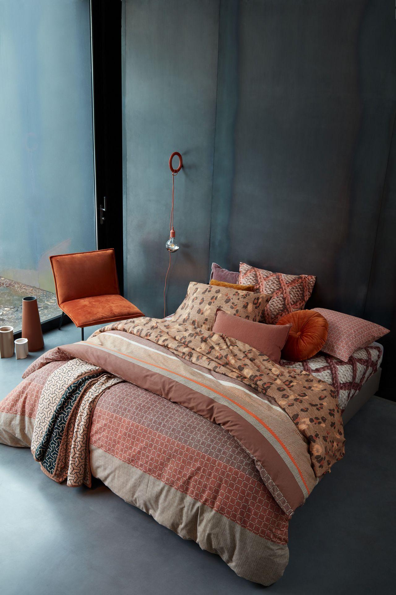 Beddinghouse Storybed Desert Shadow