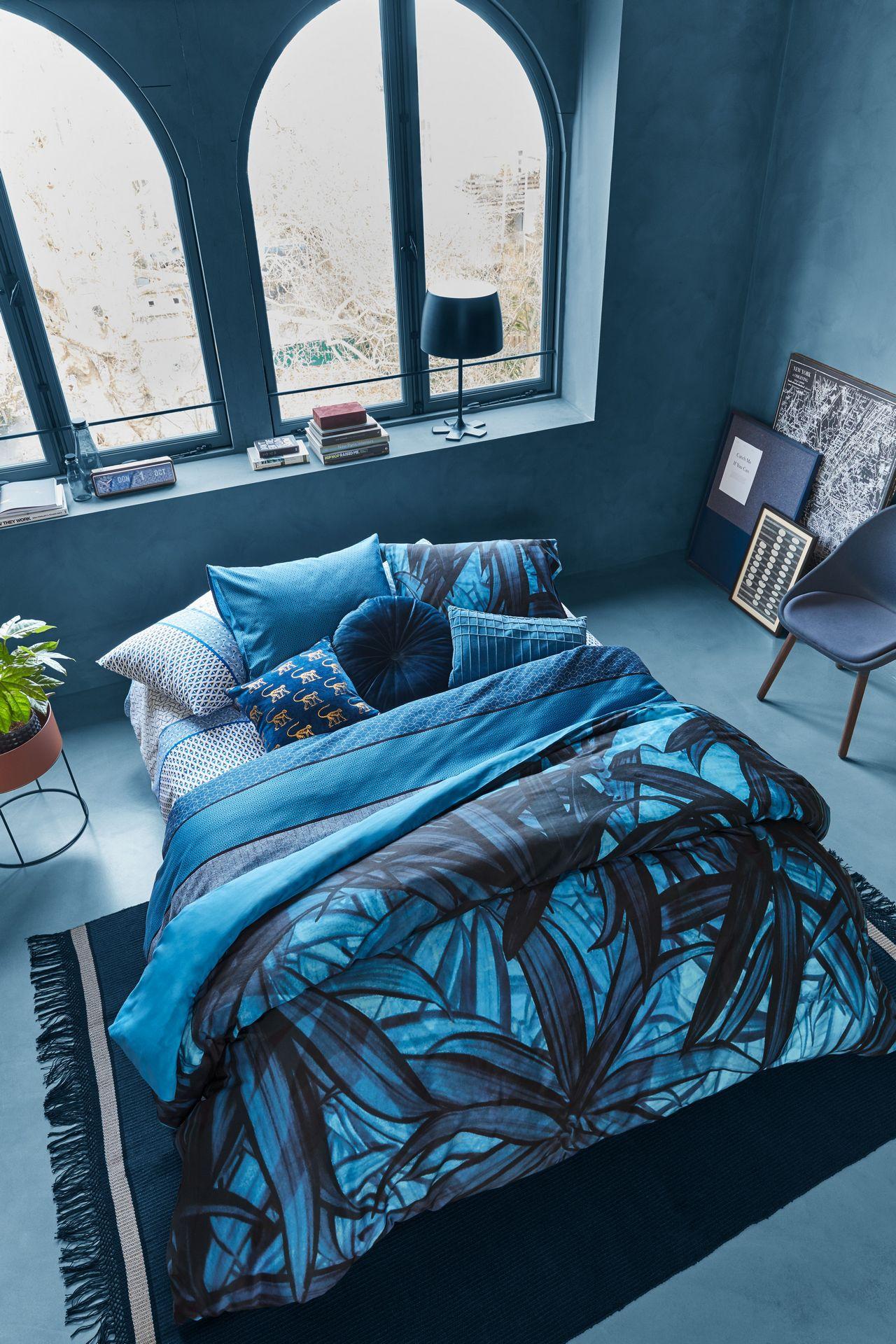 Beddinghouse Storybed Nightsky