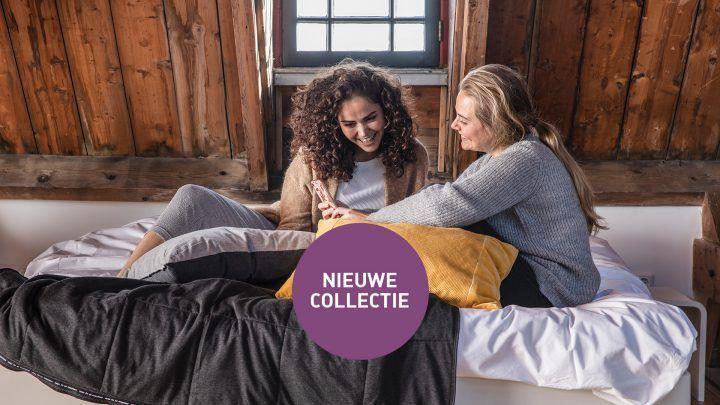 Walra-najaarscollectie-nieuwe-collectie