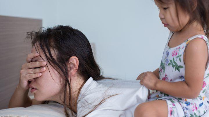 moeders-met-dit-aantal-kinderen-krijgen-de-minste-slaap