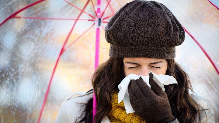 verkouden-verkoudheid-herfst-najaar