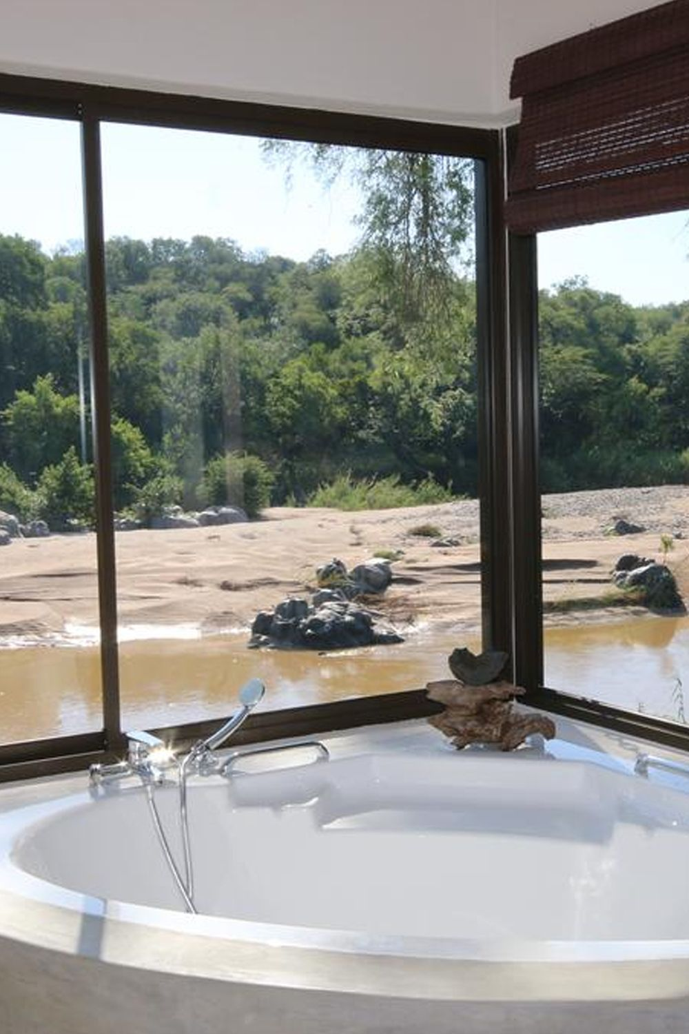 Safari Bushriver Lodge 4