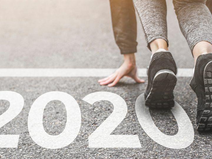 goede-voornemens-halen-volhouden-2020-slaap