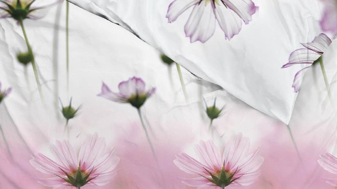Viola dekbedovertrek