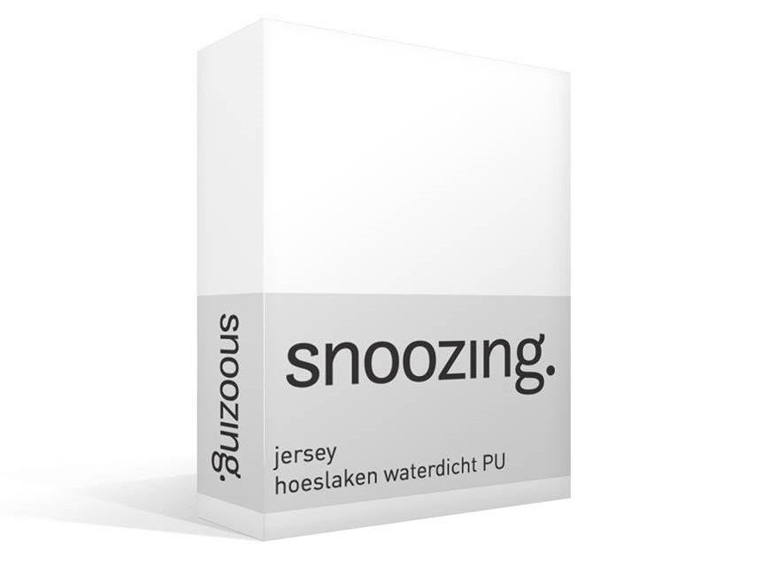 snoozing-jersey-waterdicht-pu-hoeslaken