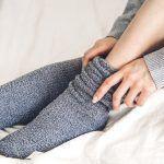 koude voeten in bed tips