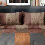 Romanette najaarscollectie: warm flanel in sfeervolle herfstkleuren